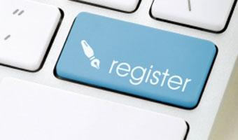 Common Service Registry