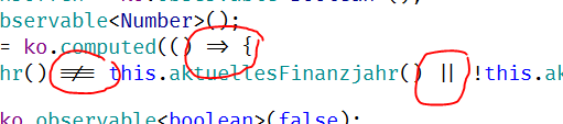 vs2017_ligatures - zoom