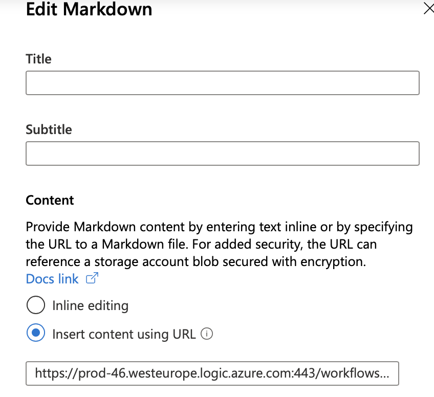dashboard_external_markdown
