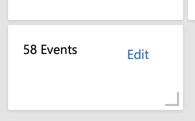 dashboard_external_markdown_widget